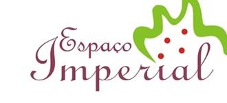 Espaço Imperial