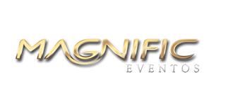 Magnific Eventos