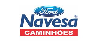 Navesa