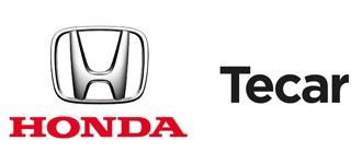 Honda Tecar